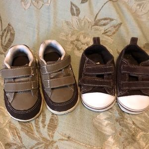 Other - Boys' sneakers